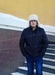 Yuriy, 30  , Cheboksary