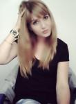alenka, 28  , Kalininskaya