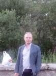 Михаил, 34  , Snezjnogorsk