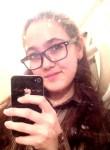 Diana, 18  , Navoiy