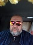 Vova Shmel, 55  , Moscow