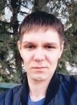 Kostya, 29  , Kurgan