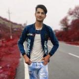 Arman Khan, 18  , Kharkhauda