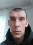 Sergey, 35  , Dnipr