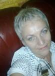 Meri, 69  , Vyksa