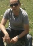SWeeT, 35, Yerevan