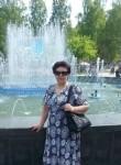 Vera, 71  , Sukhoy Log