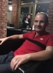 Aleksandr, 34  , Izhevsk