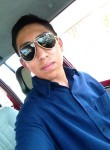 javicho, 22 года, Ambato