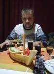 Yura, 34  , Nartkala