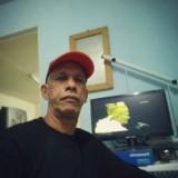 Fausto Andres, 57  , Matanzas