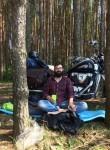 Aleksey, 30, Korolev