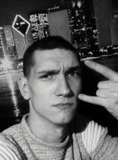 vladimir, 29, Russia, Taganrog