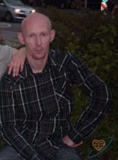 Gennadi, 38, Germany, Schwerin