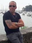 Sébastien, 40  , Concarneau