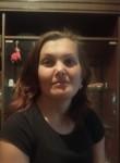 anya, 36  , Uvarovo
