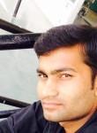 Narayan Singh, 27  , Sancoale