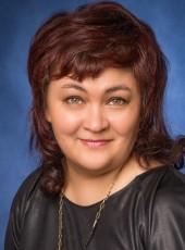 Alina, 52, Russia, Kemerovo
