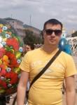 Taras, 37  , Bucha