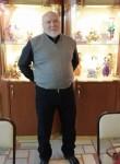 Shura, 64  , Omsk