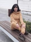 Samira, 36  , Baku