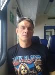 Alex, 52, Moscow