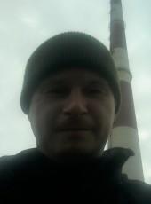Kostik, 40, Russia, Yaroslavl