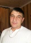 Sergey Gankov, 55  , Rubtsovsk