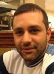 Միքայել, 36  , Yerevan