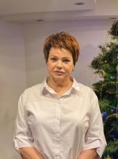 Elena, 66, Russia, Shchelkovo