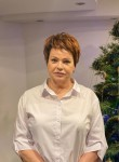 Elena, 64, Korolev