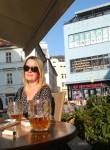 IRENA , 18  , Prague