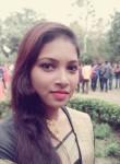 PIJUSH , 24  , Kolkata