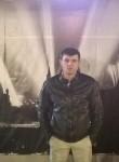 Sergey, 30  , Shebekino