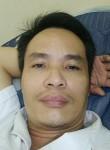 Nguyễn Thành Tru, 42  , Haiphong
