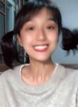 库里俊, 23  , Guozhen