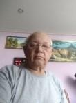 Vladimir, 71  , Kazan