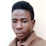 ismael, 18  , Zliten