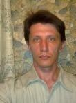 Dmitriy, 49  , Verkhnyaya Salda