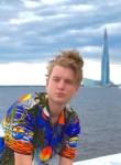 Adik, 24  , Petropavlovsk-Kamchatsky