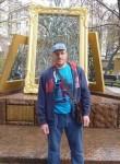 Artem, 33  , Ust-Dzheguta