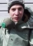 Sergey, 24  , Chistopol