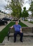 Igor, 47  , Mozhaysk