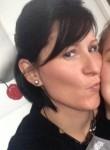 lolotte, 34  , Avignon