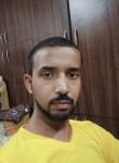 Jevad, 18  , Delhi