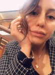 Gia, 25  , Zheleznodorozhnyy (MO)