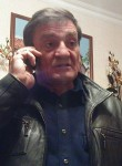 valeriy, 58, Lipetsk