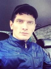 Maga, 27, Russia, Nazran