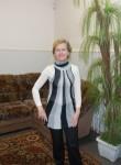 Marina, 49  , Vyshniy Volochek