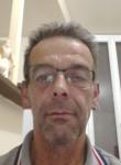 joselito, 58  , Aubigny-sur-Nere